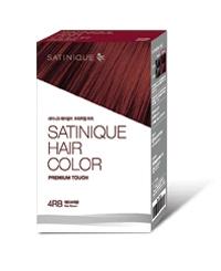 SatiniqueInfo-image-09.jpg