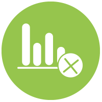 hbcheck-icon4.png