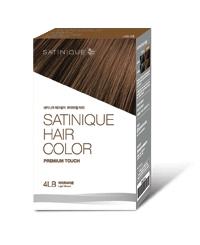 SatiniqueInfo-image-08.jpg