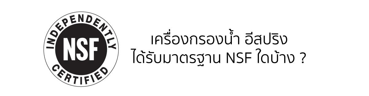 1524452487366.jpg