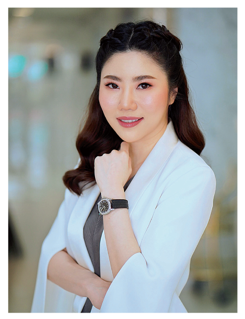 Dr_Beauty_Apr47.png