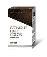 SatiniqueInfo-image-07.jpg