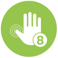 hbcheck-icon3.png
