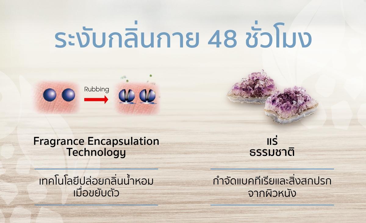 1554893306413.jpg