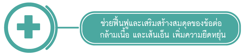 Other_p39_Apr_2021_icon4.png