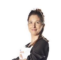Giulia Busato