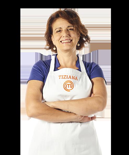 Tiziana B.