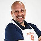 Cristiano Cavolini