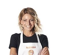 Marisa Maffeo