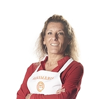 Annamaria Magi