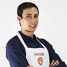 Antonio Colasanto