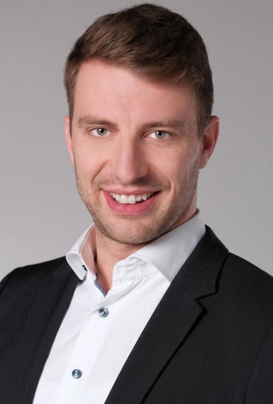 Dorian Kunert