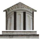 Institutional Access