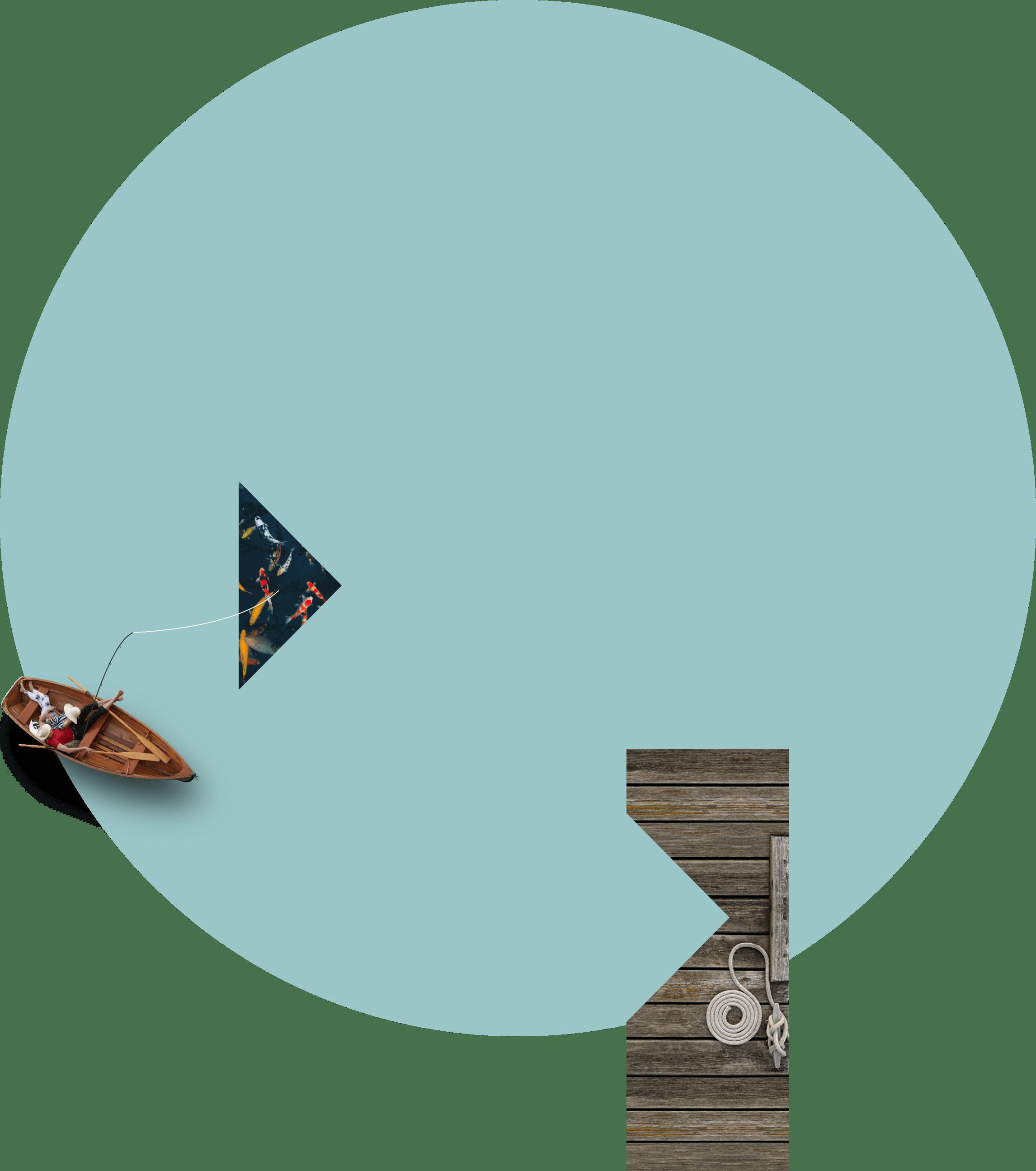 Investing in Select Fixed-Income Portfolio