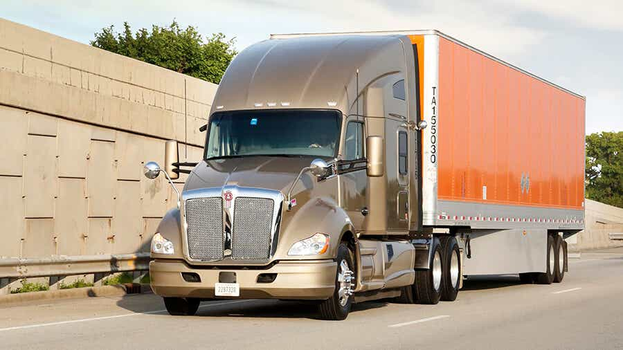 Schneider announces a new program designed to provide owner-operators with more opportunities and load options.