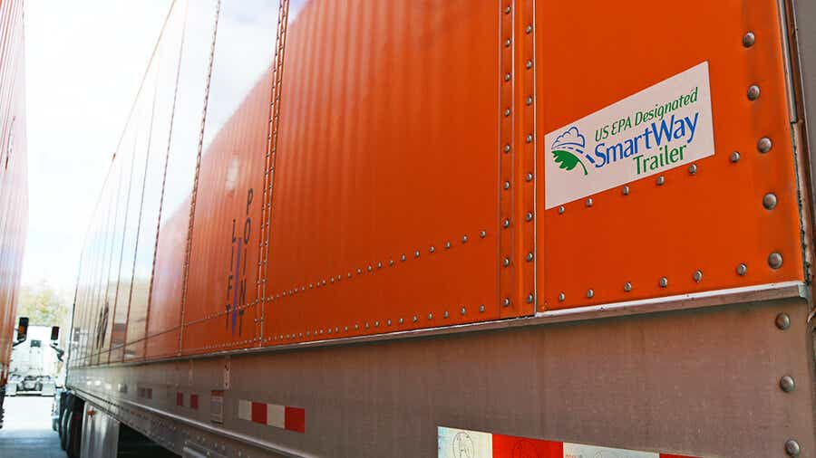Schneider reaffirms its commitment to sustainable practices by announcing new corporate goals.