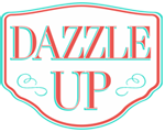 DazzleUpLogo.png