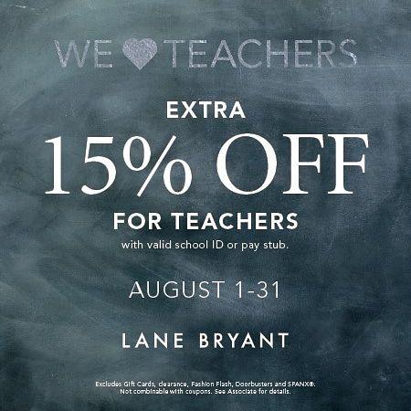 LB teachers.jpg