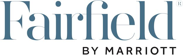 Fairfield By Marriott 30th anniversary logo small.jpg
