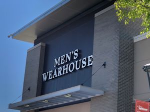 mens wearhouse landing page.jpg