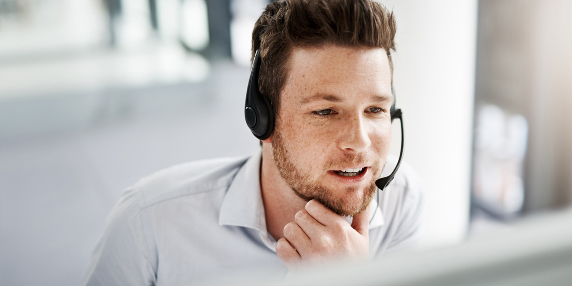 rekruttering_bemanning_kundeservice