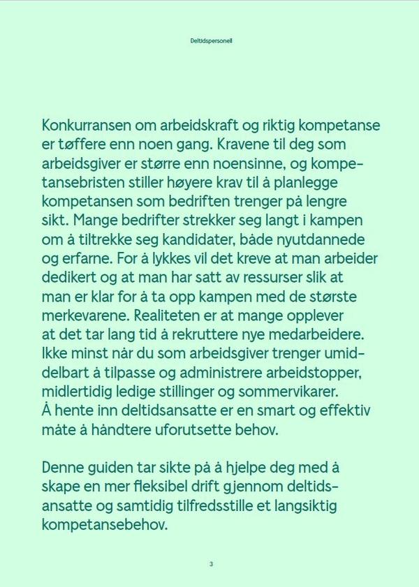 Deltid_wp