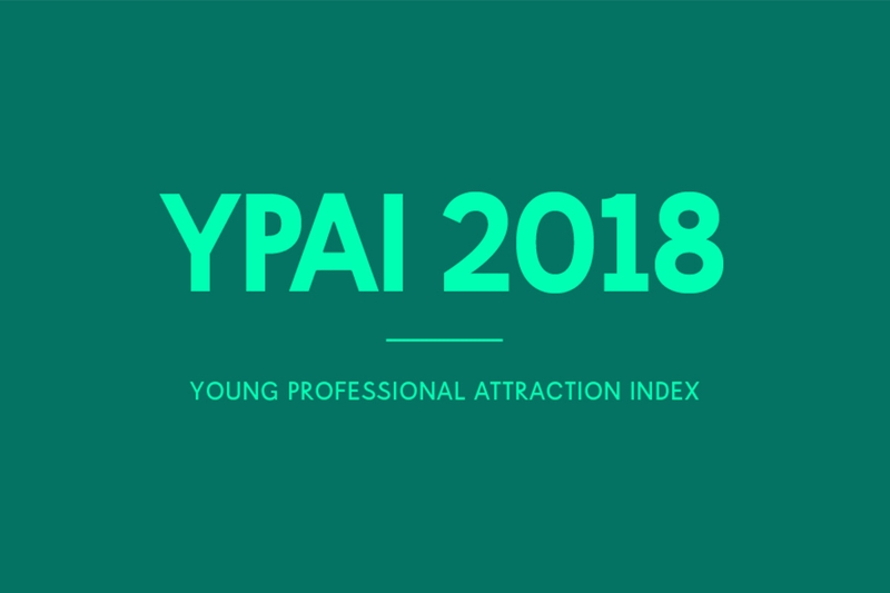 young/professional/attraction/index
