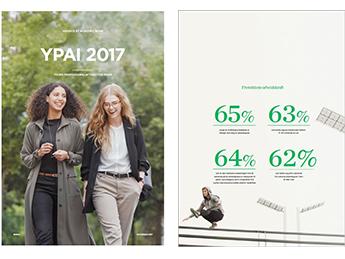 YPAI Norden 2017