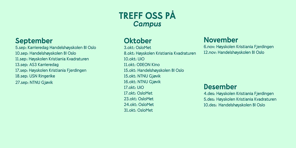 campus_aktiviteter