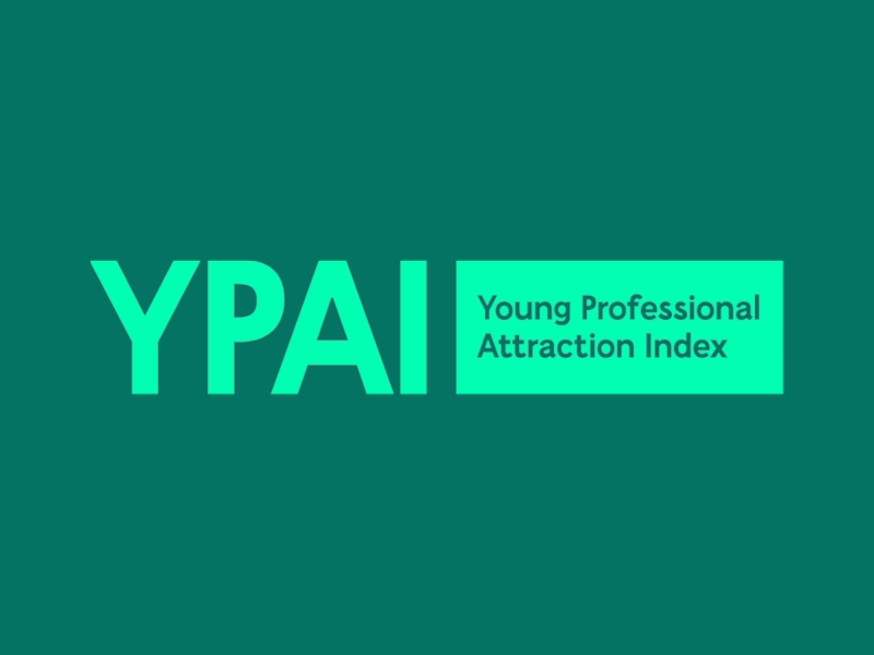 YPAI-rapporter