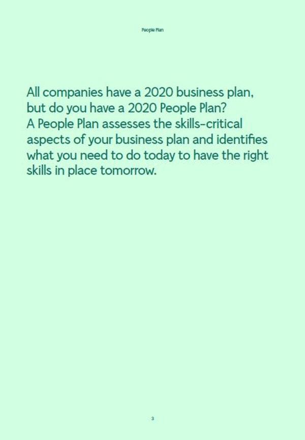 peopleplan