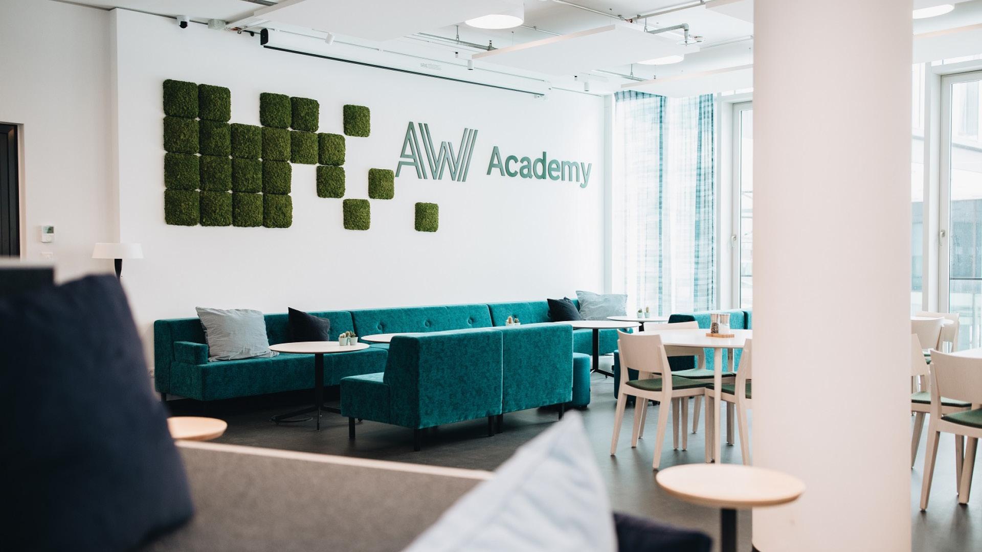 AW Academy