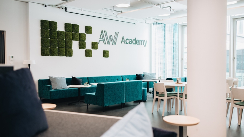 aw_academy_it_rekruttering_bemanning