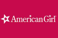 American-Girl-Logo.jpg