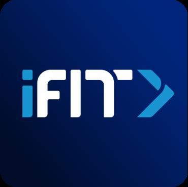 ifit_logo.png