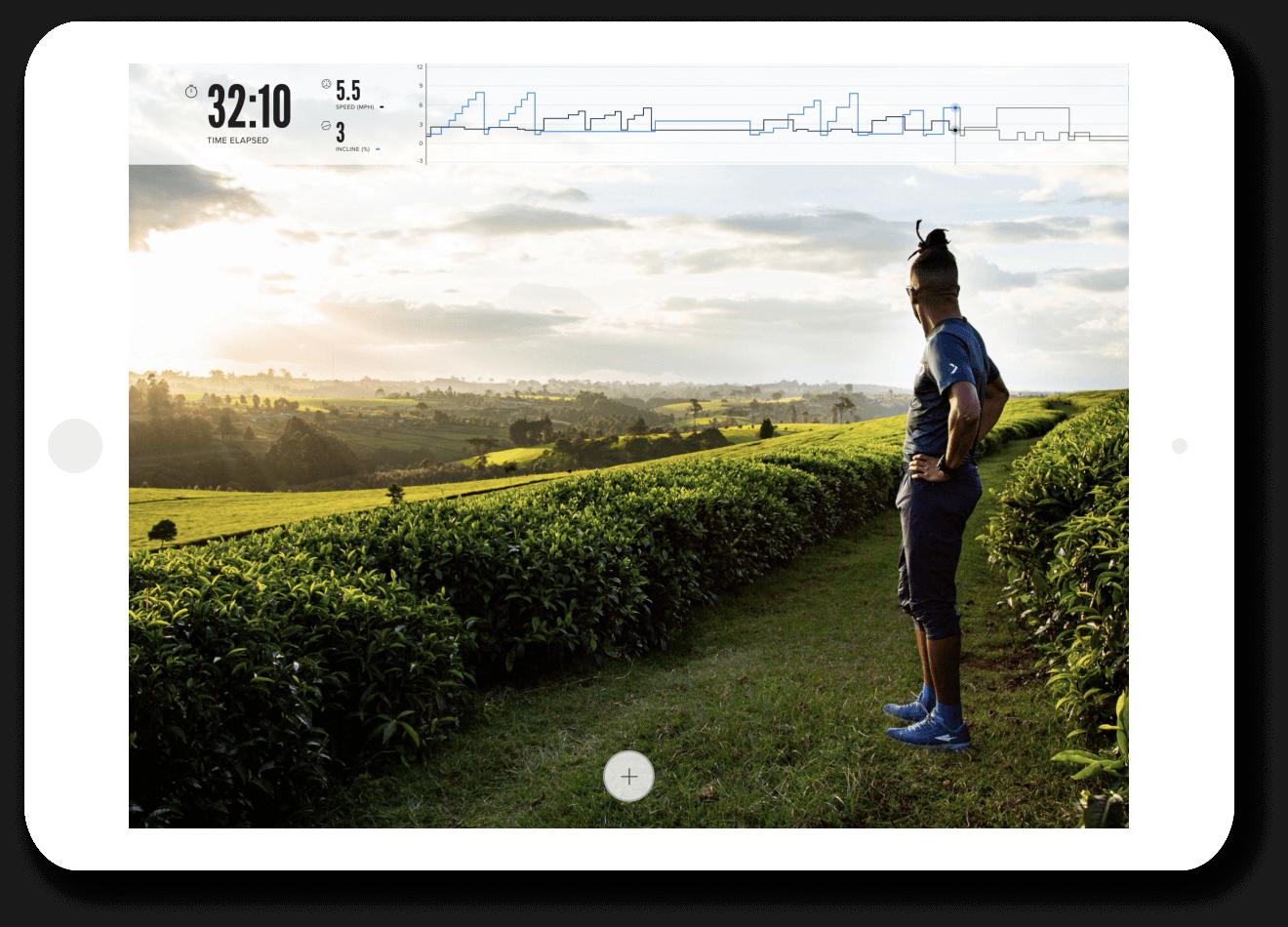 iPad_App_(1).png