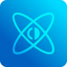 fusion_app_icon_1.png