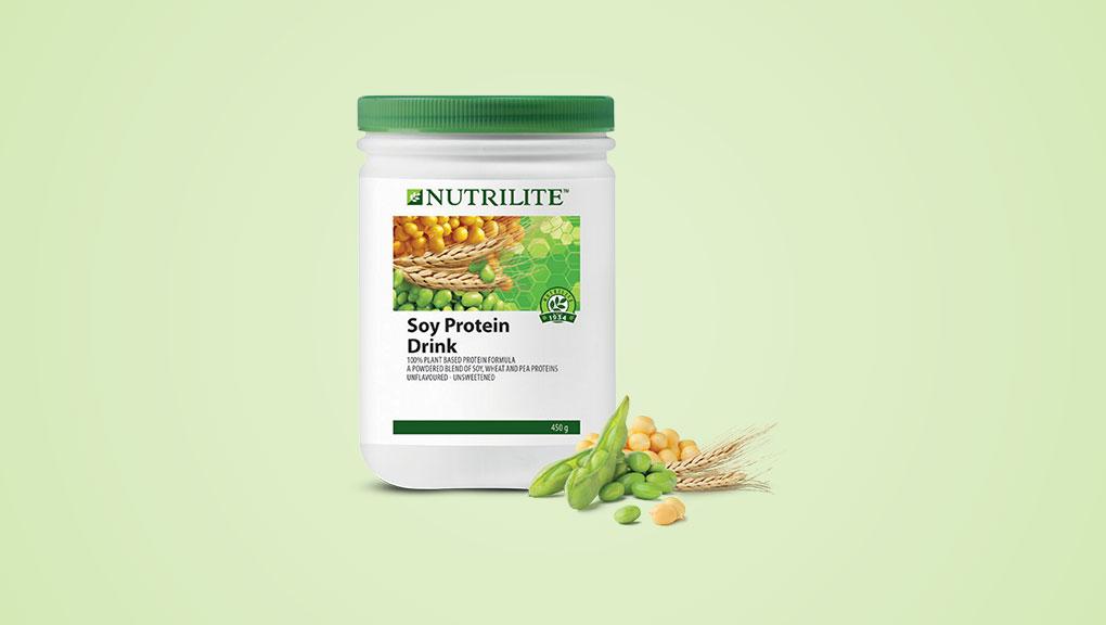 bodykey-malaysia-nutrilte-soy-protein-drink.jpg