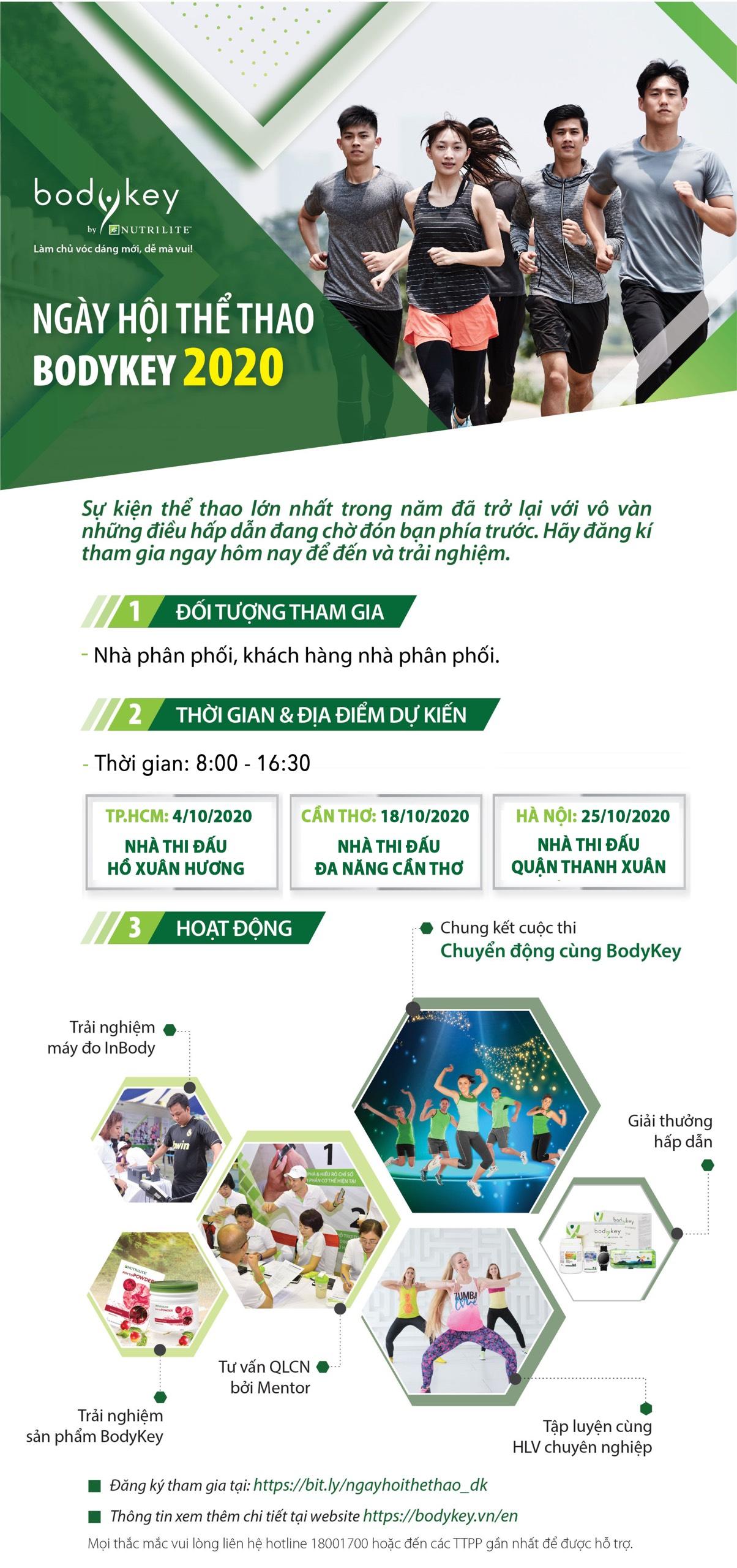 Poster_Ngày_Hội_Thể_Thao_(2)_update_200916.jpg