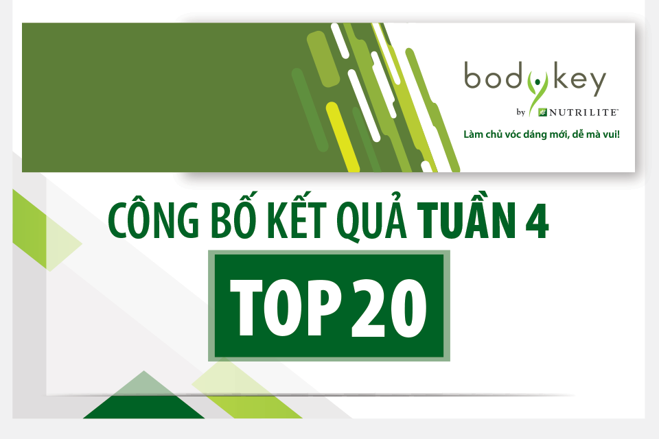 BodyKey_KQT4_T20_960x640.jpg