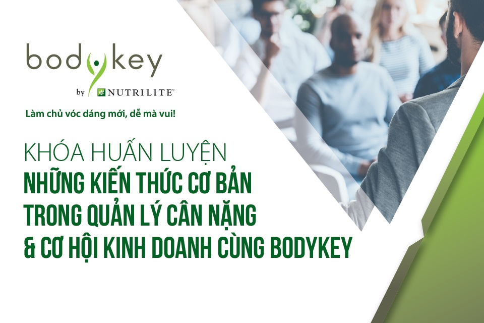vn_BodyKey_Basic_960x640.jpg