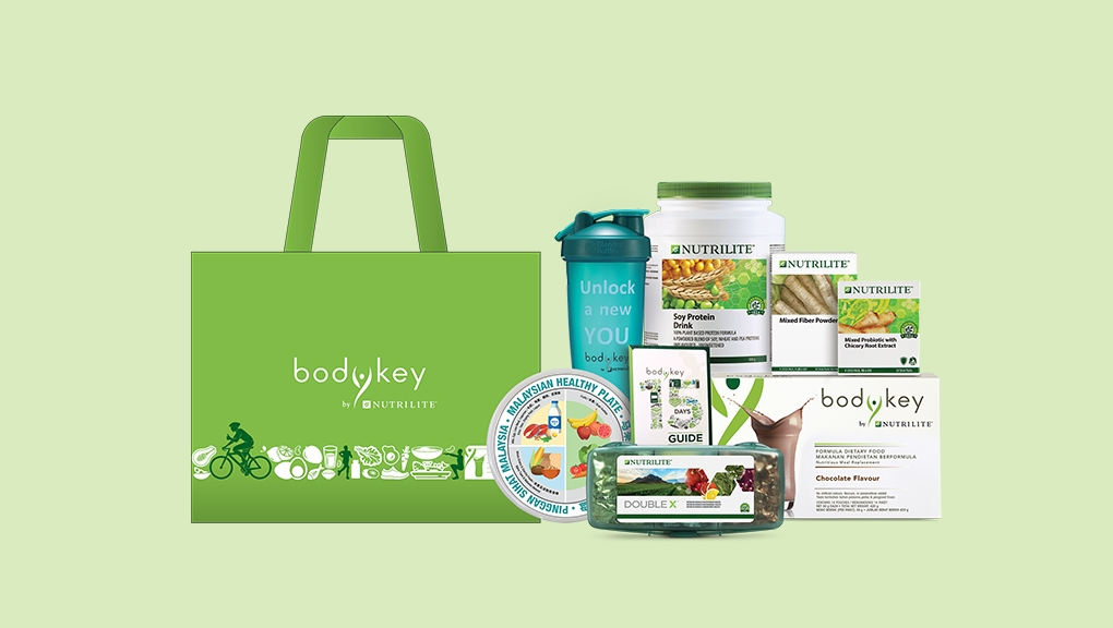 bodykey-malaysia-nutrilte-bodykey-jumpstart-kit.jpg