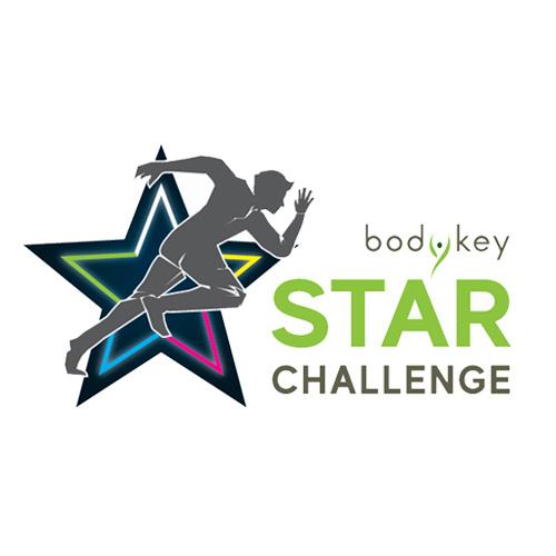 Star Challenge 2020