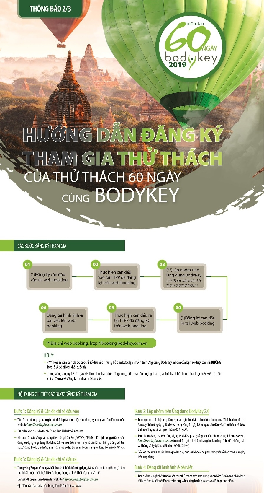 TB_2_BDK_Huong_dan_dang_ky_thu_thach.jpg