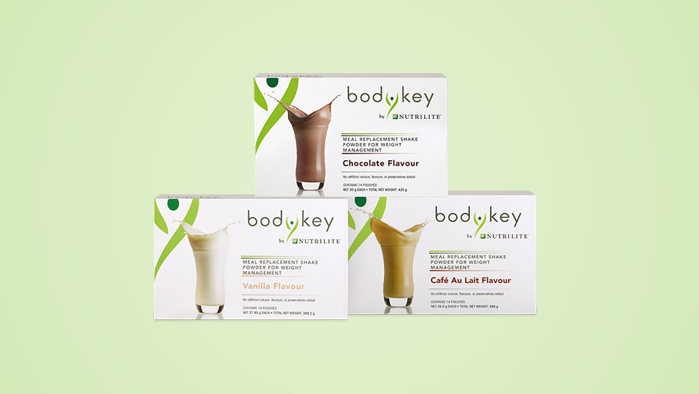 bodykey-malaysia-meal-replacement-shakes.jpg