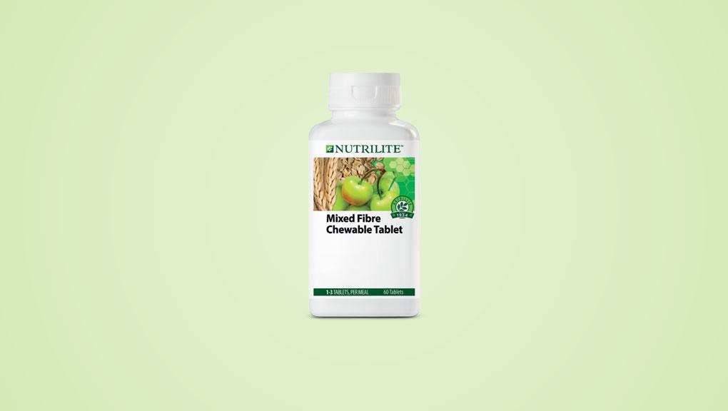 bodykey-malaysia-nutrilte-chewable-fibre.jpg