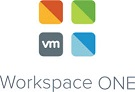 Workspace1.1.jpg