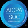 AICPA-e1596367560120.png