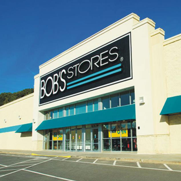 Find a Store - Bob's Stores