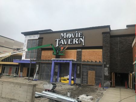 Movie Tavern 450w.jpg